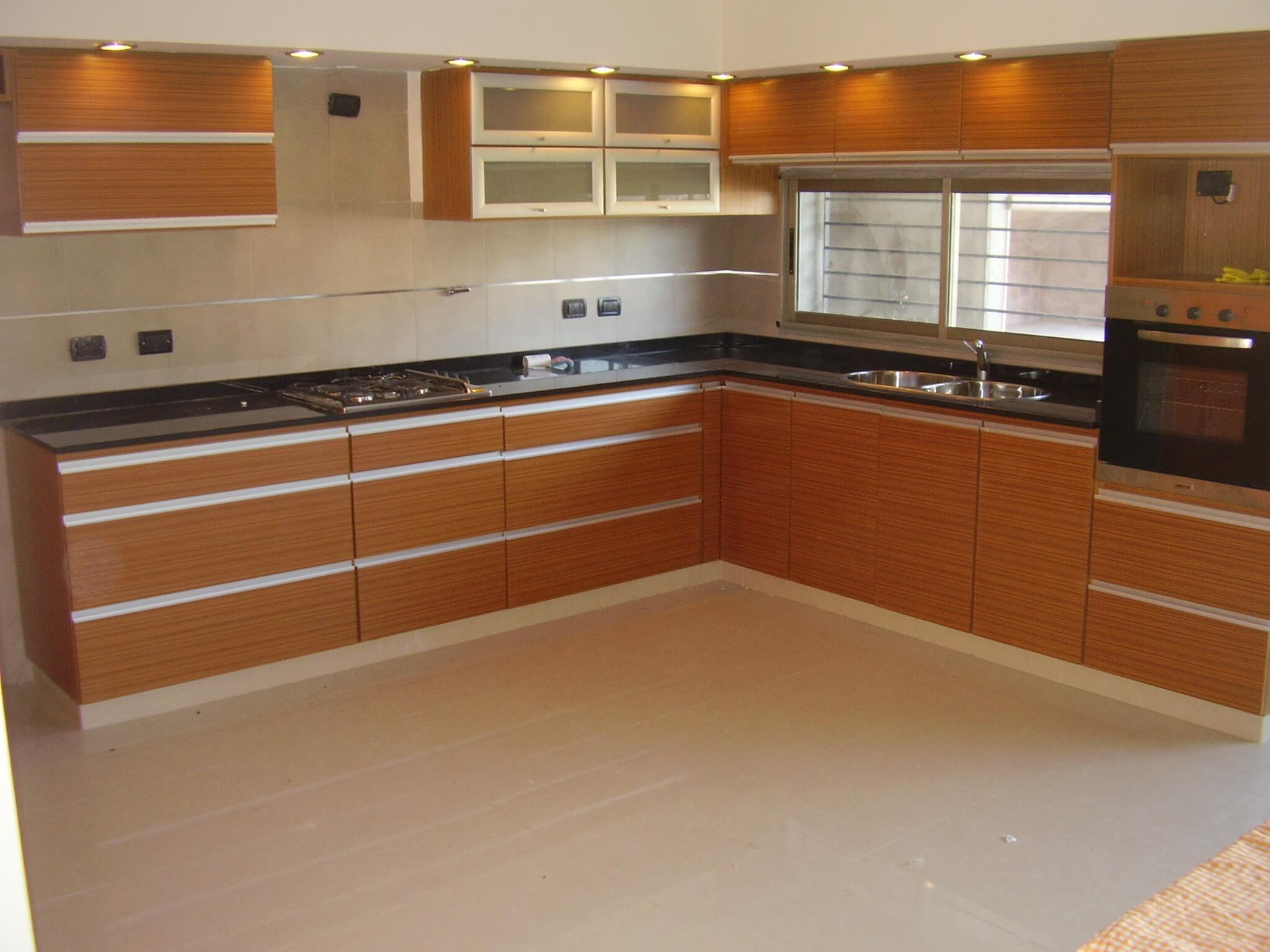 Muebles de Cocina – Sanitarios Independencia