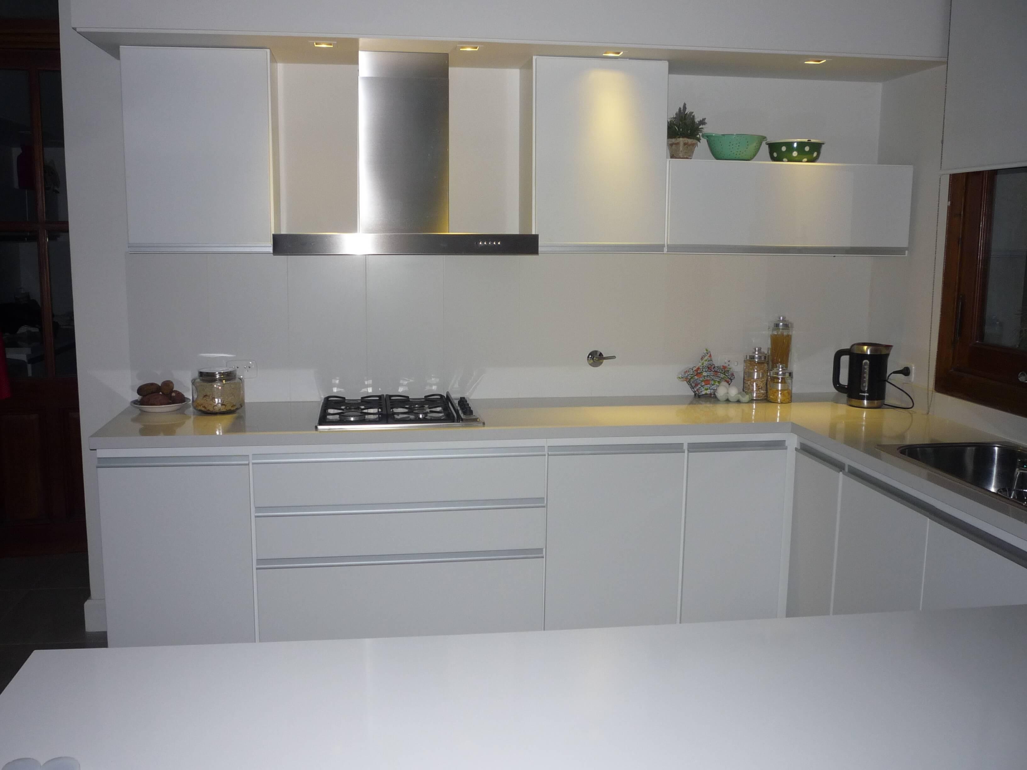 Muebles de cocina sanitarios independencia - Muebles para sanitarios ...