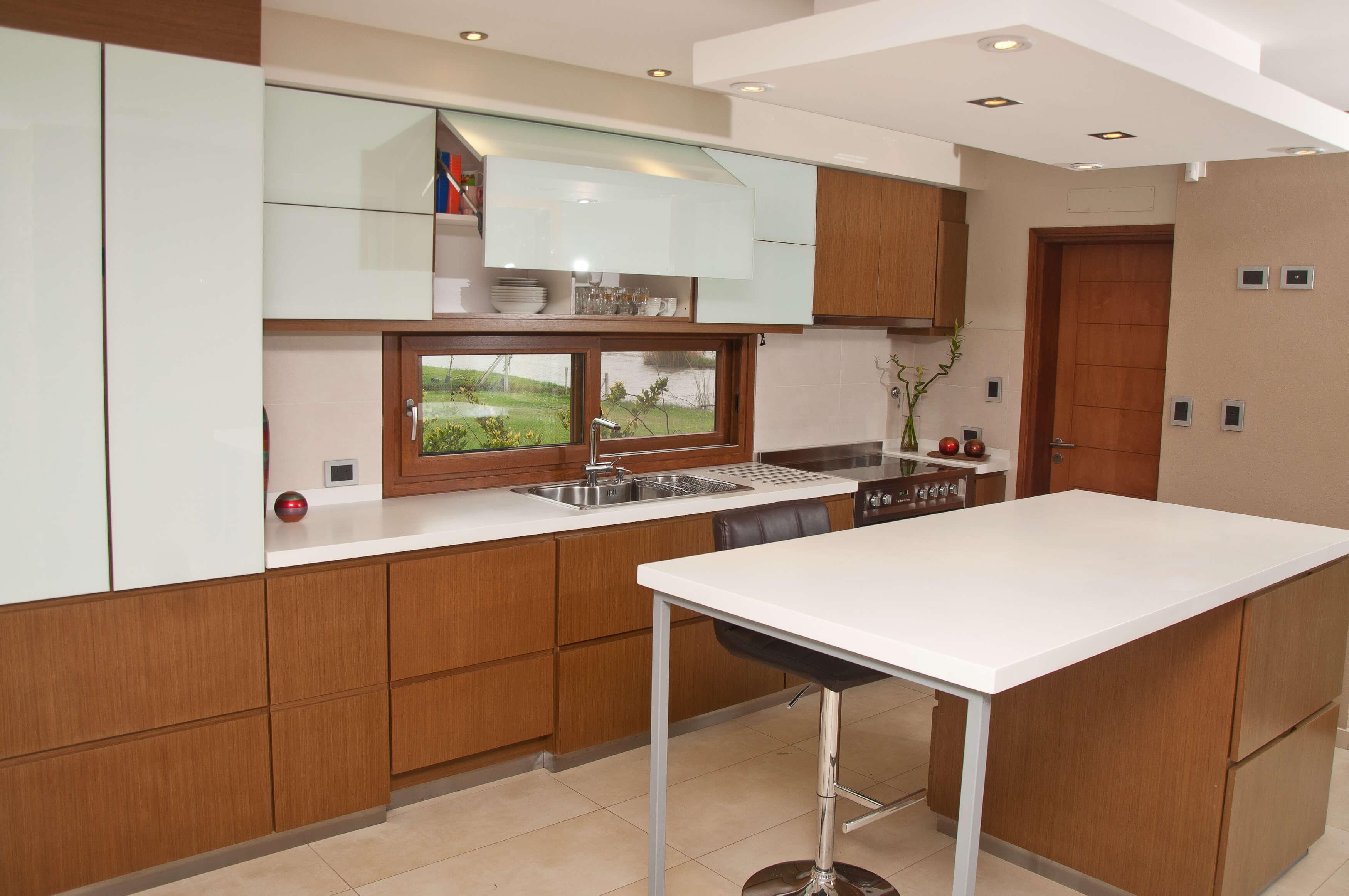 Muebles de cocina sanitarios independencia for Muebles sanitarios