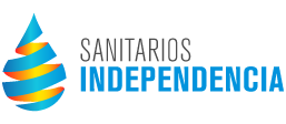 Sanitarios Independencia